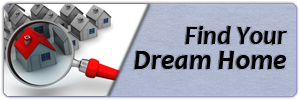 Find Your Dream Home, Joseph Russo REALTOR