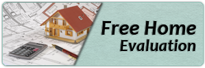Free Home Evaluation, Joseph Russo REALTOR
